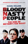9781781680803_bloody_nasty_people-max_103