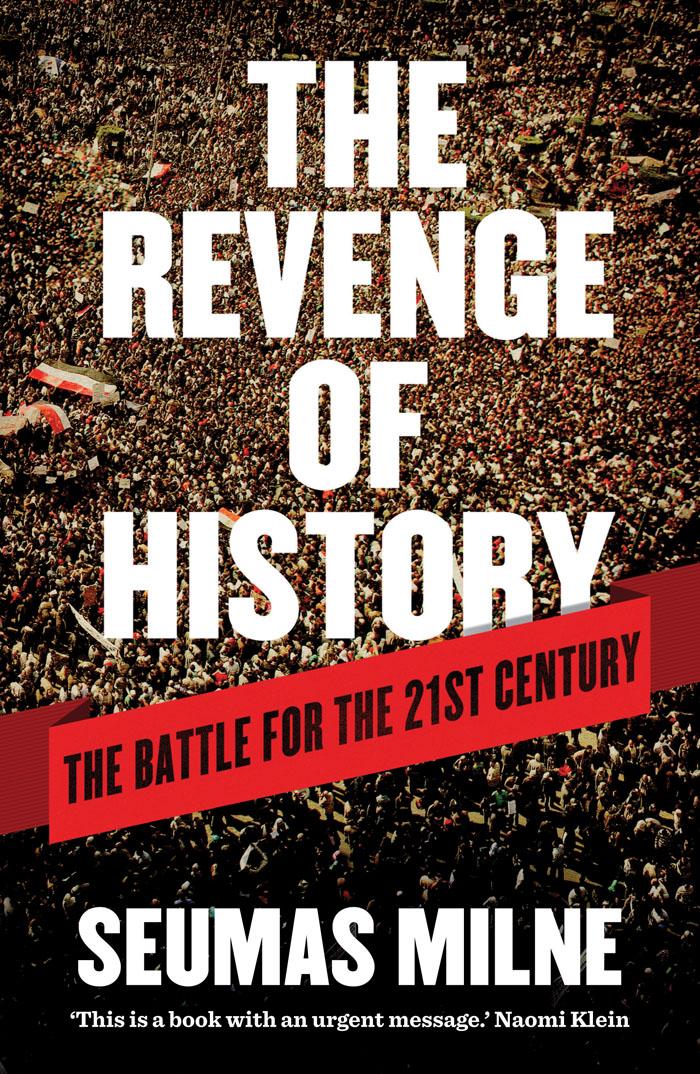 9781781680919_revenge_of_history