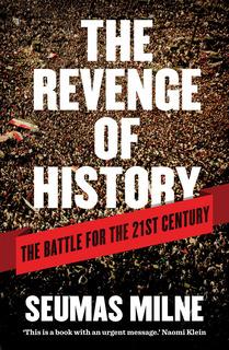 9781781680919_revenge_of_history-max_221