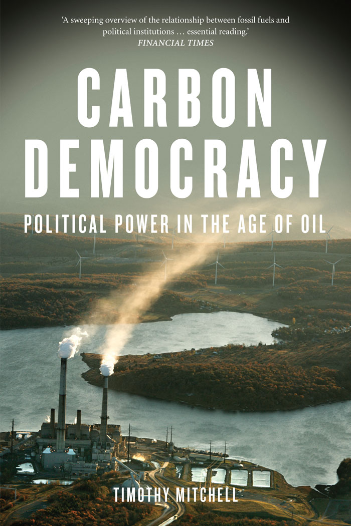 9781781681169_carbon_democracy_pb