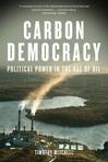 9781781681169_carbon_democracy_pb-max_141