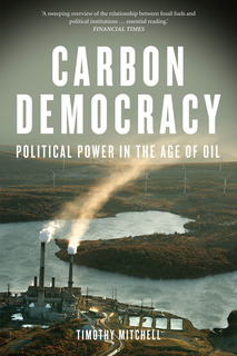 9781781681169_carbon_democracy_pb-max_221