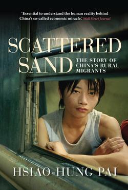 9781781680902_scattered_sand-f_medium