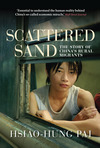 9781781680902_scattered_sand-max_141