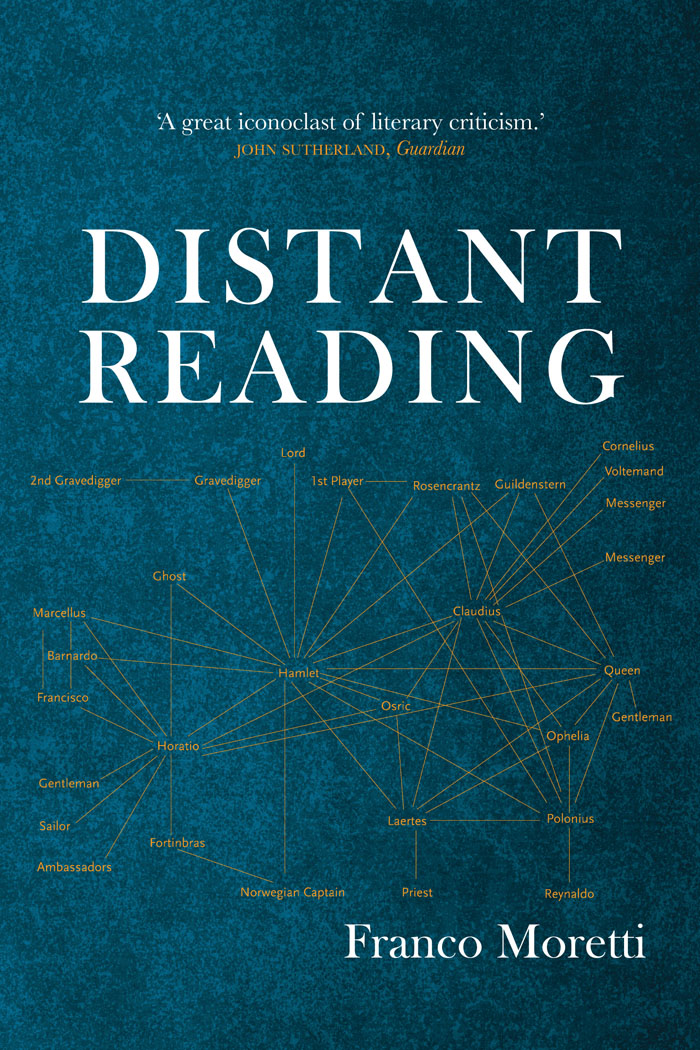 9781781680841_distant_reading