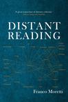 9781781680841_distant_reading-max_141