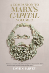 Marxs_capital-vol-2-vf-cover-300dpi-max_141
