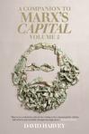 Marxs_capital-vol-2-vf-cover-300dpi-max_141