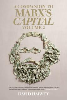 Marxs_capital-vol-2-vf-cover-300dpi-max_221