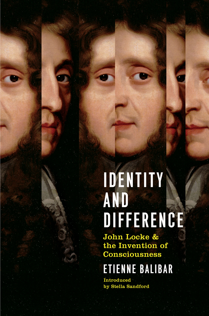 Identity_and_difference_300dpi_cmyk