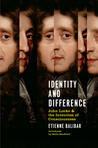 Identity_and_difference_300dpi_cmyk-max_103