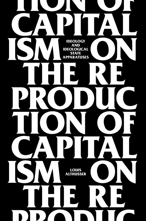 On_the_reproduction_of_capitalism_cmyk_300dpi