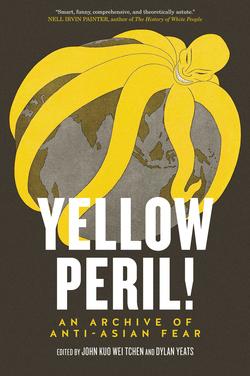 Yellow_peril_300dpi_cmyk-f_medium