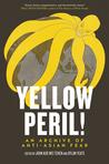 Yellow_peril_300dpi_cmyk-max_103