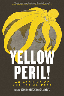 Yellow_peril_300dpi_cmyk-max_221