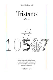 Verso_9781781681695_300dpi_tristano_cover_10547-max_221