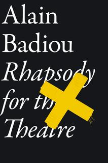 Badiou_rhapsody_final_cmyk-max_221