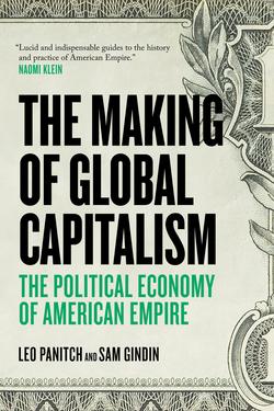 Making_of_capitalism__pb_edition__300dpi_cmyk-f_medium