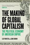 Making_of_capitalism__pb_edition__300dpi_cmyk-max_103