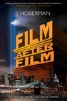 Film_after_film__pb__cmyk_300dpi-max_103