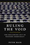 Verso_978_1_84467_324_7_ruling_the_void_300_site-max_141