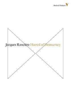 Verso_9781781681503_ranciere-f_medium