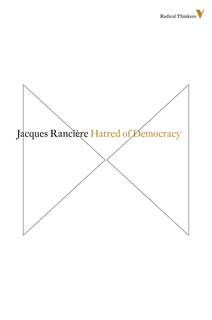 Verso_9781781681503_ranciere-max_221