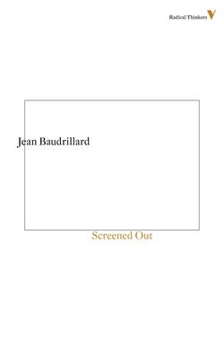 Verso_9781781681558_baudrillard-f_medium