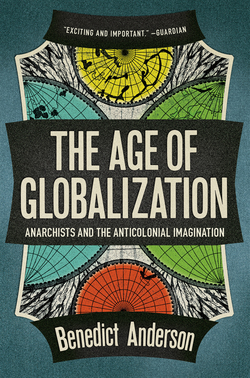 Age_of_globalization_300dpi_cmyk-f_medium