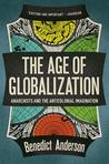 Age_of_globalization_300dpi_cmyk-max_103