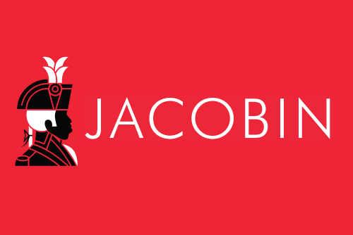 Jacobin-series
