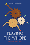 Playing_the_whore-max_103