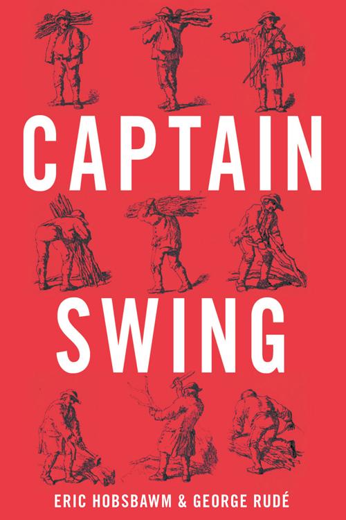 Captain_swing_cmyk