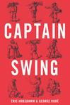 Captain_swing_cmyk-max_103