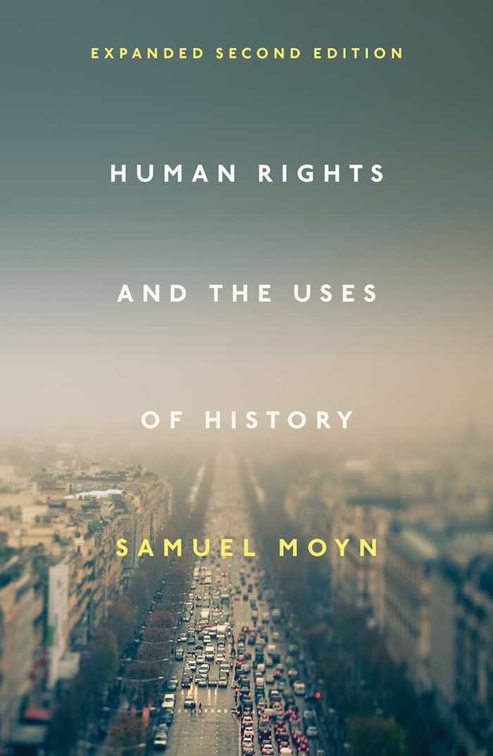 Human_rights_and_the_uses_of_history_(pb_edition)_300dpi_cmyk