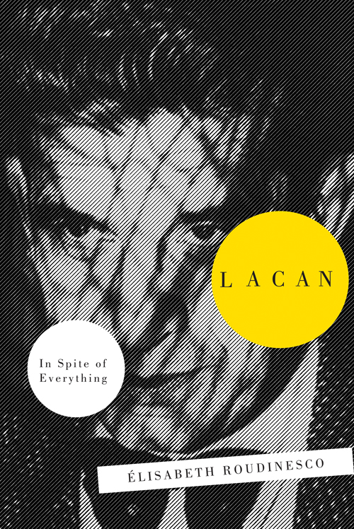 Verso_978-1-781681626_lacan_large_300_cmyk