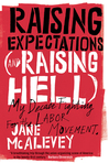 Raising_expectations_cmyk-max_103