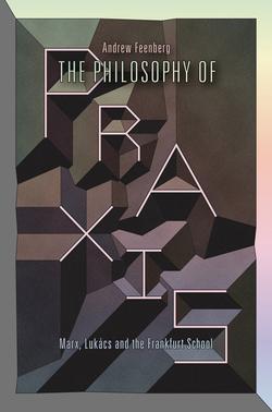 Philosophy_of_praxis_-_300dpi-f_medium