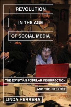 Revolution_in_the_age_of_social_media_cmyk-f_medium