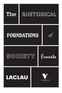 Laclau_-_rhetorical_foundations_-_300_cmyk-max_221