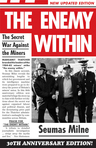 Verso_978-1-781683422_enemy_within_large-max_103