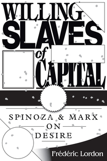 Lordon_willing_slaves_of_capital_front_cover_300dpi-max_221