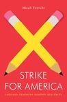 Strike_for_america-max_103