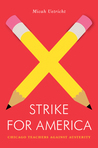Strike_for_america-max_141