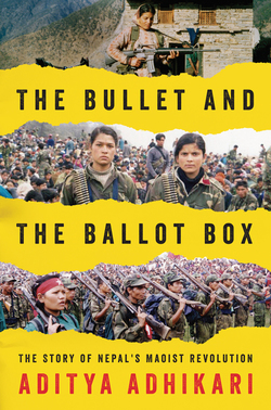 Bullet_and_the_ballot_box_cmyk-f_medium