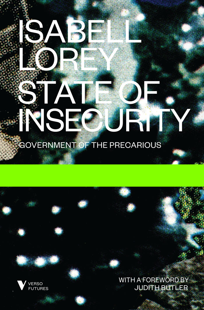 Lorey_state_of_insecurity