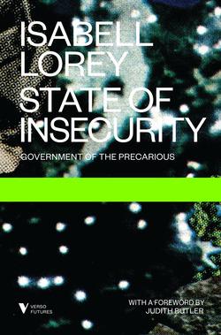 Lorey_state_of_insecurity-f_medium