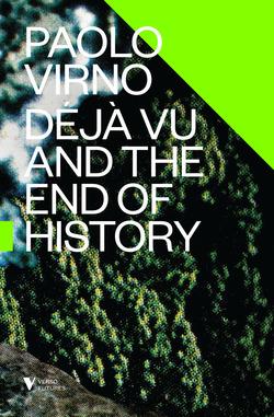 Virno_deja_vu-f_medium