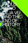 Virno_deja_vu-max_103