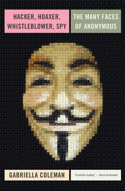 9781781685839_hacker__hoaxer-f_medium
